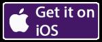 Apple Store_Purple