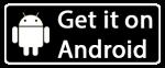 Google Play_Blk