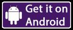 Google Play_Purple