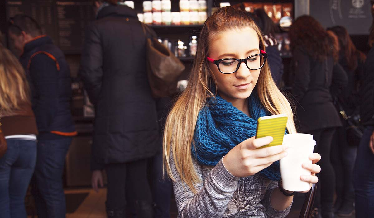 Loyalty Programs for Cafes